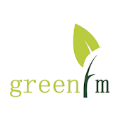 Green Facility Management