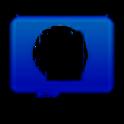 Touch Snake logo