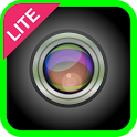 NoRoot Screenshot Lite icon