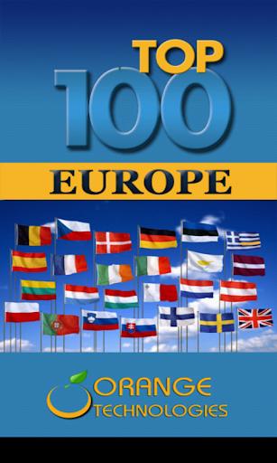 News of Europe