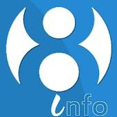 8Info