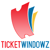 Ticket Windowz