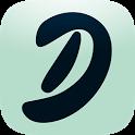 Douglas – Parfüm & Kosmetik icon
