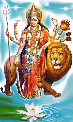Durgai Tamil