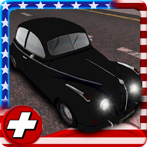 American Cars Dealer Simulator for PC and MAC