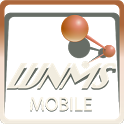 WNMS Mobile icon