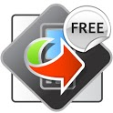 Advanced Call Manager Free icon