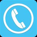 iVoip Dialer - Mobile Dialer icon