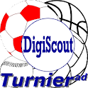DigiScout Tournament ad icon