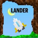 Moon Lander icon