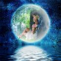 Moonlight Live Wallpaper Full icon