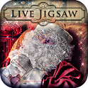 Jigsaw - Magic of Christmas