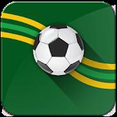 Futebol Libertadores