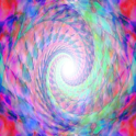 Illusion Wormhole  Expander LW icon