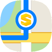 GPS Navigation & Maps – Scout
