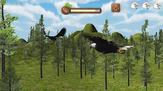 Eagle Play v1.0