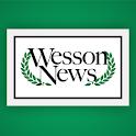 Wesson News