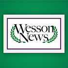 Wesson News icon