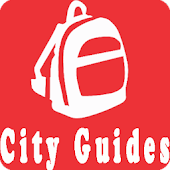 Glasgow City Guides