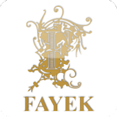 Fayek Decorative Furniture