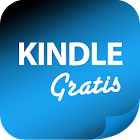 Los libros gratuitos para Kindle icon