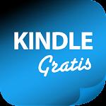 Gratis ebooks for Kindle 4.3.1.250