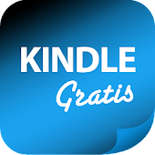 Gratis ebooks for Kindle