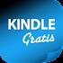 Gratis ebooks for Kindle