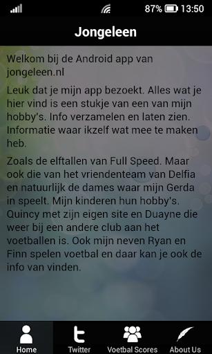 Jongeleen.nl