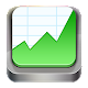 Stocks: Realtime Quotes Charts & Investor News Apk