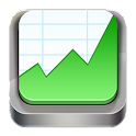 StockSpy Apps Inc. - Logo