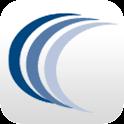 Landry Financial Inc. icon