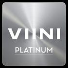 Viinistä viiniin Platinum icon
