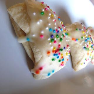 Cucidati (Italian Fig Cookies)