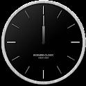 New way - Scoubo clock icon