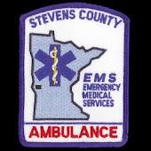 Stevens County EMS