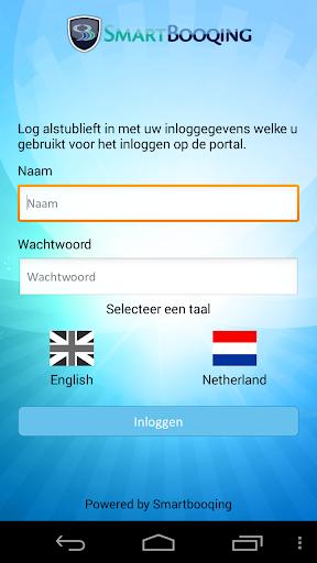 【免費財經App】Smartbooqing-APP點子