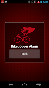 BikeLogger | Cycling Computer- screenshot thumbnail
