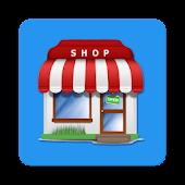 VsoftPOS - Theo dõi bán hàng