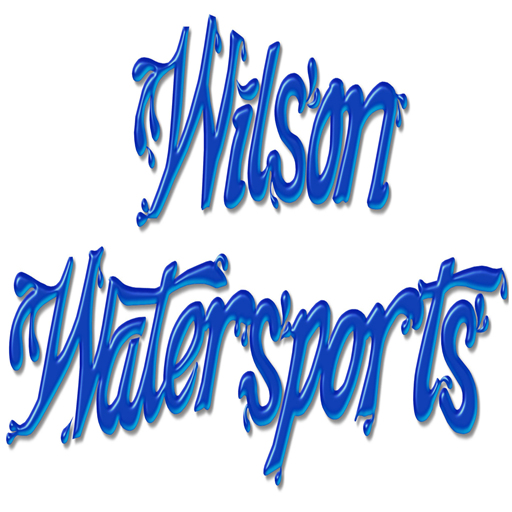 Wilson Water Sports Android APK Download Free By My Mobile Fans