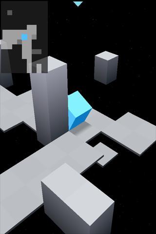 EDGE Extended- screenshot