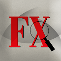 FOREXTRAVIEW icon