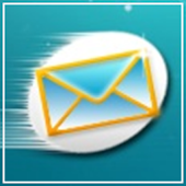Email Large File