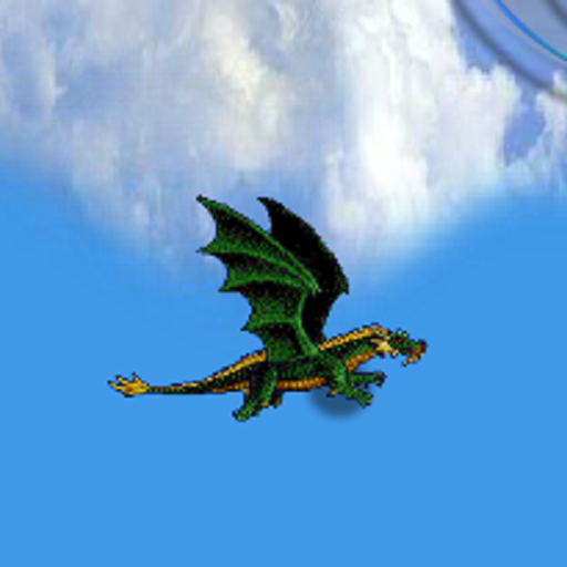SL Dragon 3D Pinball