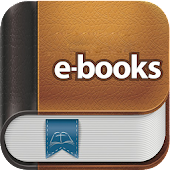 EBook Reader & Free ePub libri