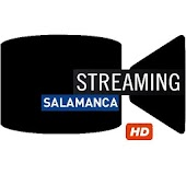 STREAMING SALAMANCA