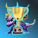 Skylanders Trophies & Cheats
