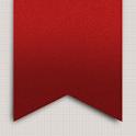 SecretLetter logo