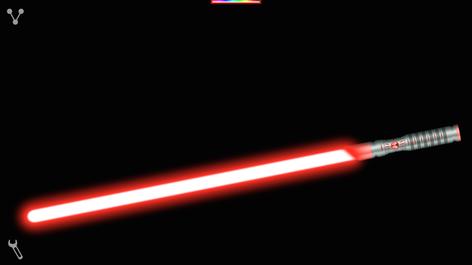 Image result for light saber