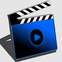Funny video AF
